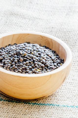 Herba Ingrediënts