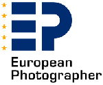 EP photgrapher