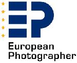 EP photgrapher