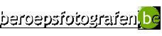 kattoo-lid-van-nationale-vereniging-van-beroepsfotografen-belgie