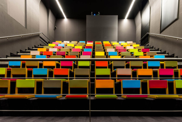 Architectuurfotografie-Kortrijk1302