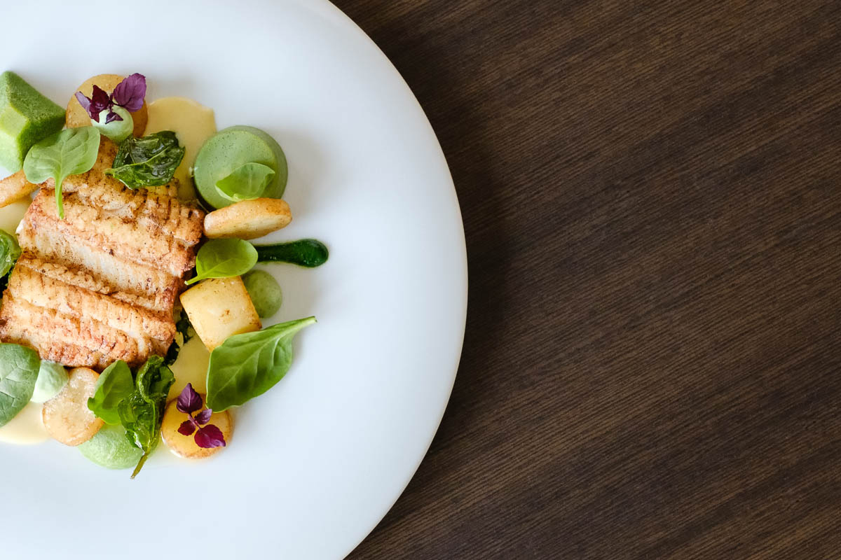 Foodfotografie Kattoo