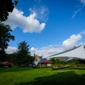 Eventfotografie Vlaanderen