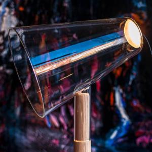 Productfotografie verlichting